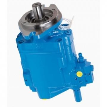 Nouveau Hydraulique Pompe de direction assistée pour Mitusbishi PAJERO IV/DSP2325/