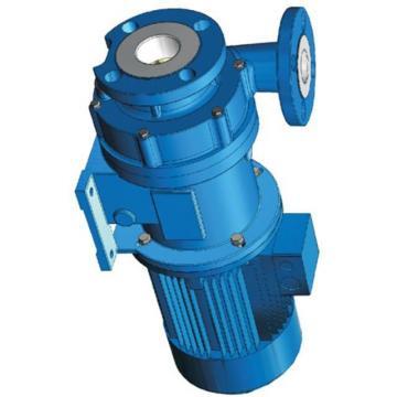 Hydraulique pompe de direction assistée pour TOYOTA CAMRY SOLARA 2000 - >/DSP1039/