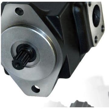 Pompe Hydraulique Direction à Palette pour Audi A8 3.0 Asn Bbj 4E0145155K