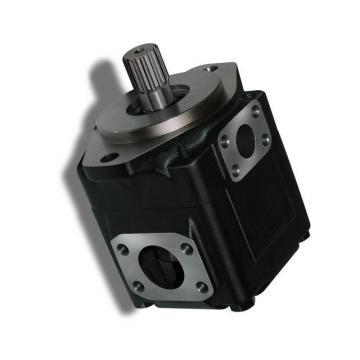 Marzocchi   Rexroth Parker hydraulic gear pump