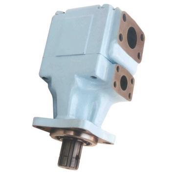 Pompe Hydraulique Direction à Palette Pour Peugeot Boxer 230 Zct 4007.C9