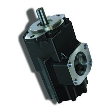 Audi A4 8e B7 Pompe de Direction Assistée Hydraulique à Palette 8E0145155P Zfls