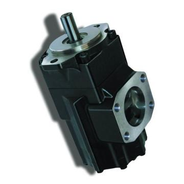 Pompe Hydraulique Hydrauliklenkung à Palette Pilotage pour Seat VW