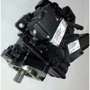 Sauer Danfoss MP025CBAARAGNNAABGGDLAFFANNN Hydraulic Piston Pump M25-2059