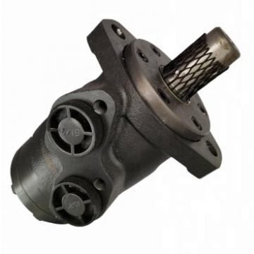 Neuf SAUER SPV18-000-2920 Pompe Hydraulique SPV180002920
