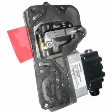 NEW Sundstrand-Sauer-Danfoss Hydraulic Series 45 Pump Y