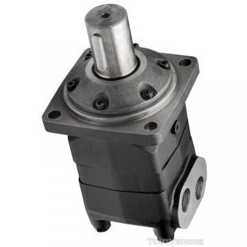 Unbranded moteur hydraulique ffpmt Series