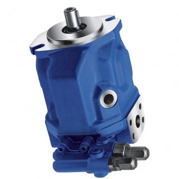 Flux Soudure RMA-223  Pâte + Pompe à Souder à Souder 10 ml Usage Pro.