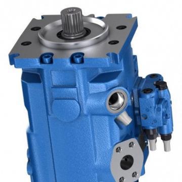 Neuf REXROTH A10V045DFR/311-PUC61N00 Pompe Hydraulique 5132-007-004