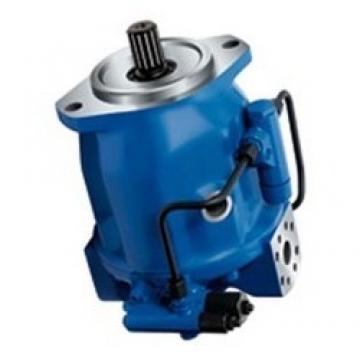 Hydraulic Pump A10VSO28DR/30R Bosch Rexroth Arburg Brueninghaus A10VSO 28DR