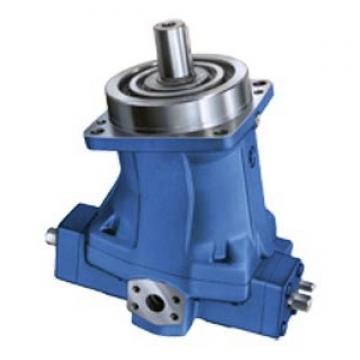 10L Pompe Hydraulique 12V DC à Double Effet Cric-Bouteill en Plastique Levage