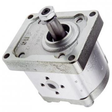 Rexroth Axial à piston a10vso18drg/31r-ppa12n00 r910936569 a10vso 27x