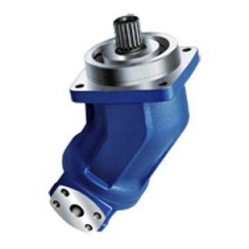 Pour REXROTH 10 VSO 28 dflr/31R-PPA12N00 Piston Pompe hydraulique pompe à huile