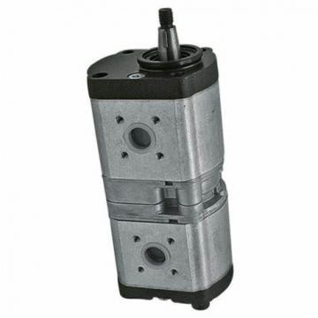 Bloc hydraulique ABS BOSCH - RENAULT Clio IV (4) - Réf : 476600188R - 0265956527