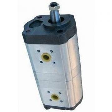 Bosch Hydraulique Soupape de Sécurité 0 811 145 128, Utilisé, Garantie
