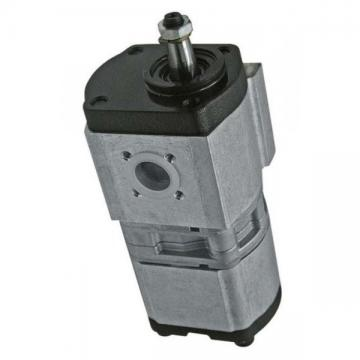 Pompe Hydraulique Bosch 0510525357 pour Case IH / Ihc Jx 1060 1070 1075 C