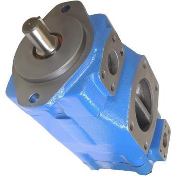 Pompe de Direction Hydraulique à Palette Pour Ford Focus 2 II C-Max Volvo C30