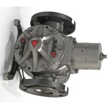Orig. Audi A6 4F C6 2.7 3.0 Tdi Pompe à Palette Pompe Hydraulique 4F0145155A