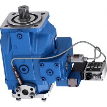 Pompe Hydraulique Bosch/Rexroth 14cm ³ Fendt Farmer 102 103 104 105 Steyr M968