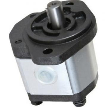 DT466E LUK Hydraulic Power Steering Pump LF73C Part# 2005337C91 2107611 163 BAR