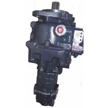 Pompe de Direction Assistée Hydraulique BOSCH (K S00 000 150)