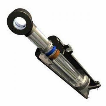 Pompe de Direction Assistée Hydraulique TRW (JER137)