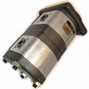 Pompe de Direction Assistée Hydraulique 32416766051 pour Mini R50 R53 One D W17