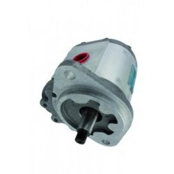 Pompe de Direction Assistée Hydraulique BOSCH (K S01 000 120)