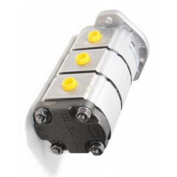 Pouce - Doigt Hydraulique pour Mini pelle 5.6-8T
