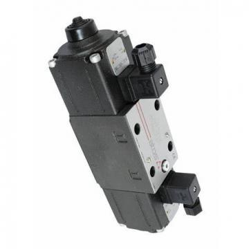 OPEL VIVARO Combi (j7) 1.9 DI électrovanne Sous Pression Vanne 7700113071
