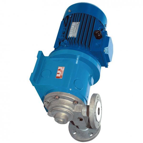 Nouveau Hydraulique Pompe de direction assistée pour KIA MAGENTIS 2.7/DSP5373/ #2 image