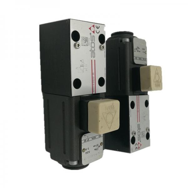 Original GM/Opel 93183652 électrovanne boutons commande nº 1 & 2 - 5735744 #3 image